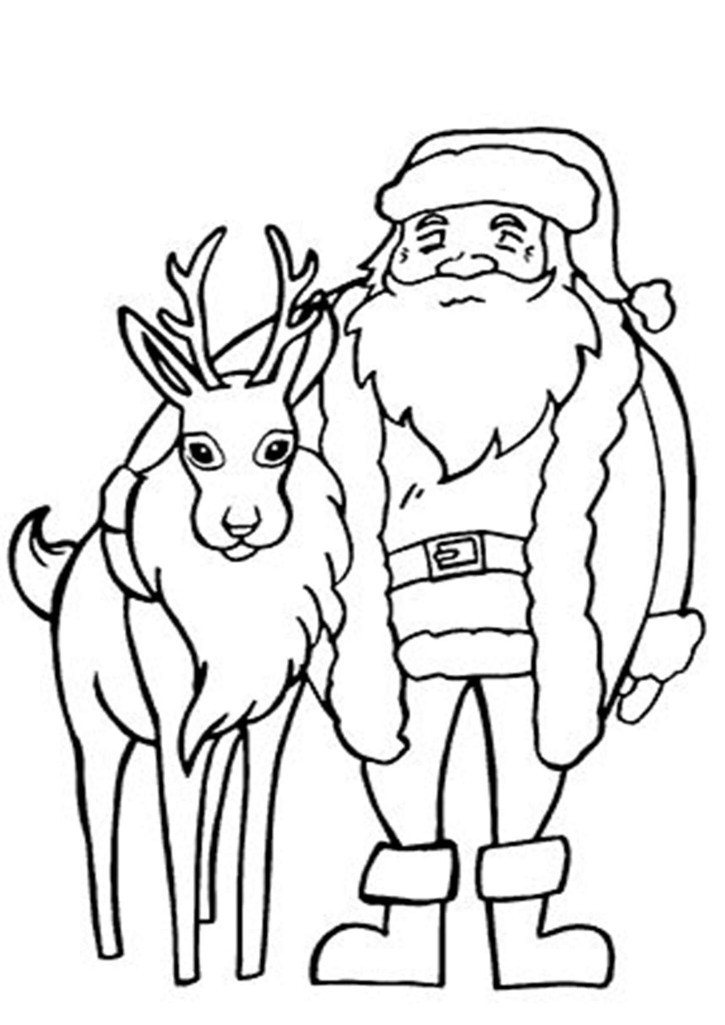 Free Printable Reindeer Coloring Pages Valentines Day Coloring Page Easter Coloring Pages Valentines Day Coloring