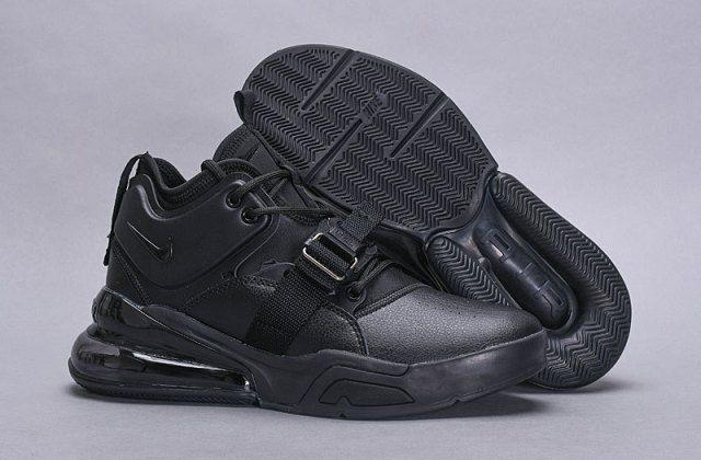 best cheap 222d9 4214d Pin tillagd av shoesus på pin   Pinterest   Nike lebron, Discount nike shoes  och Cheap nike running shoes