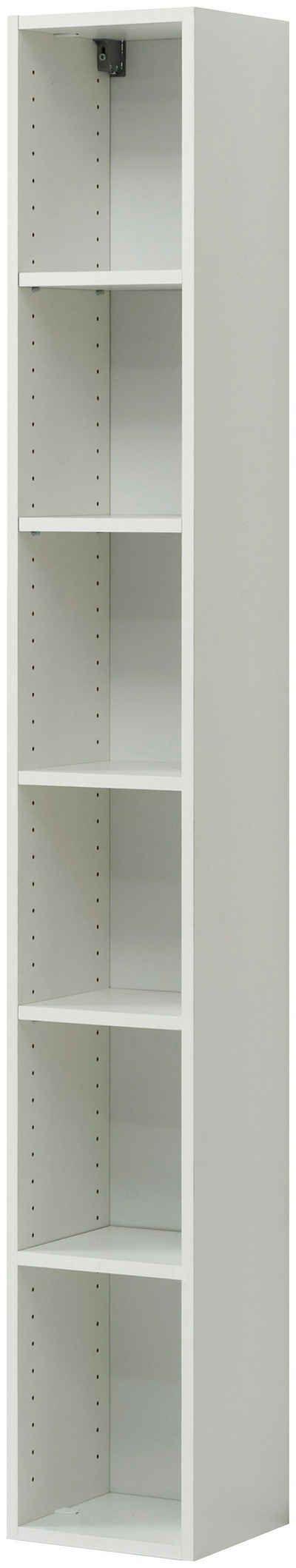 15 Realistisch Regal 25 Tief Schrank 25 Cm Tief Cheap Good Fabulous Schne Ideen In 2020 Bookcase Shelves Home Decor