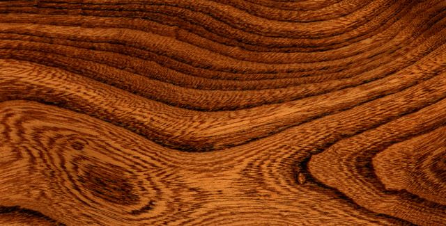 Wood Grain Texture wood grain texture - google search | studies for projects