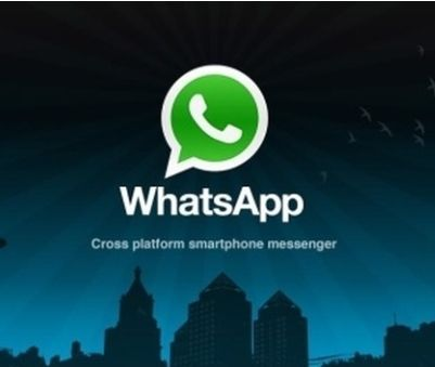 Download whatsapp messenger for android version 211163 apk download whatsapp messenger for android version 211163 apk stopboris Choice Image