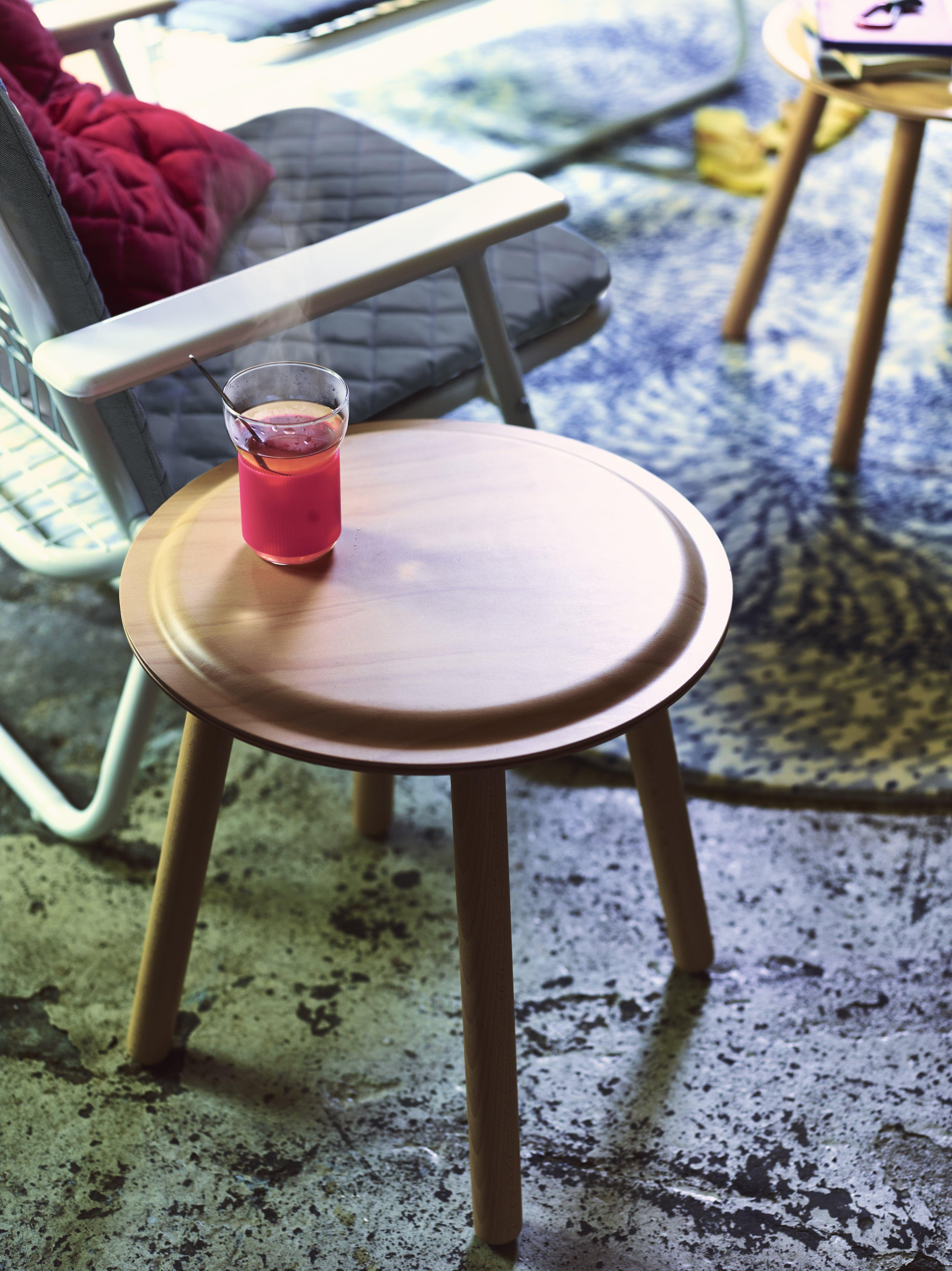 Ikea Ps 2017 Side Table Stool 49 99