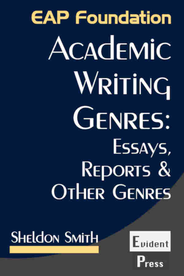 Student papers database
