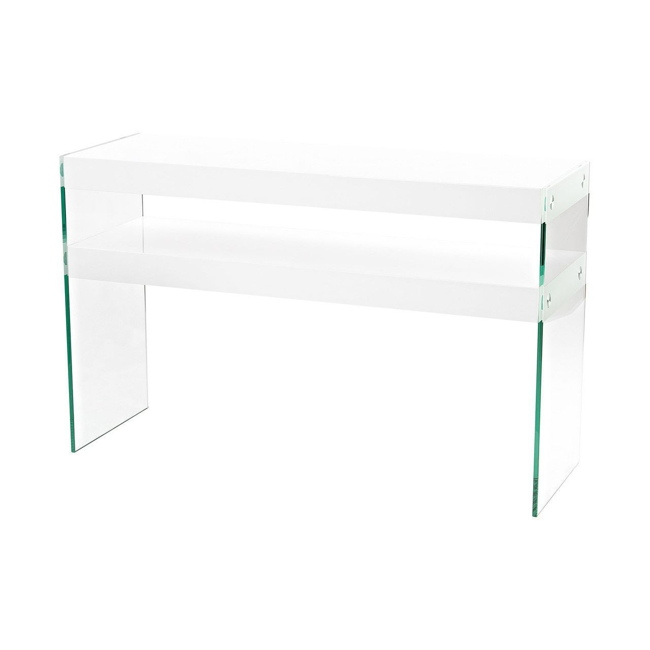 Dimond Home Leen Console