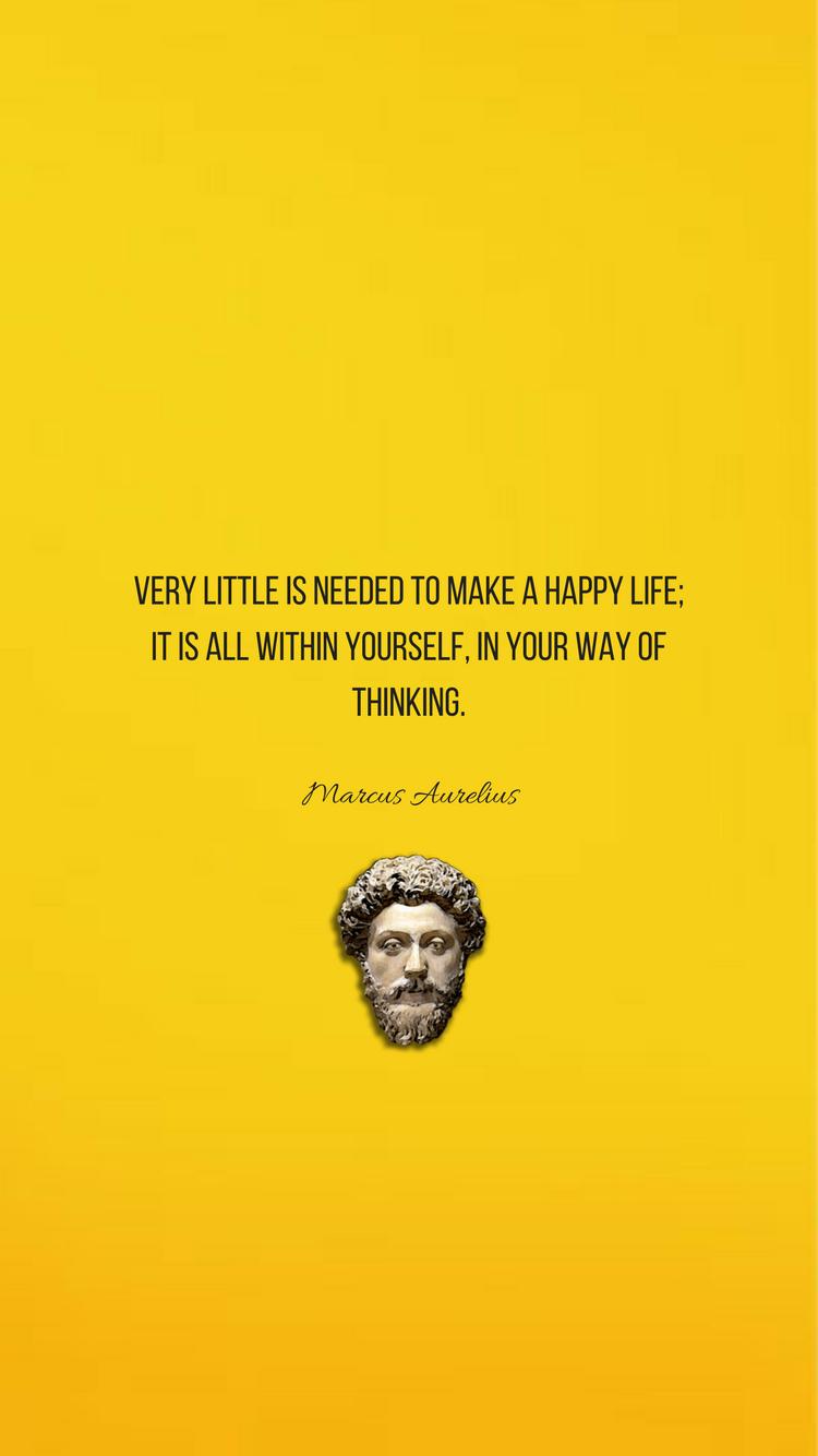 Stoicism Marcusaurelius Stoicism Quotes Marcus Aurelius Quotes Philosophy Quotes