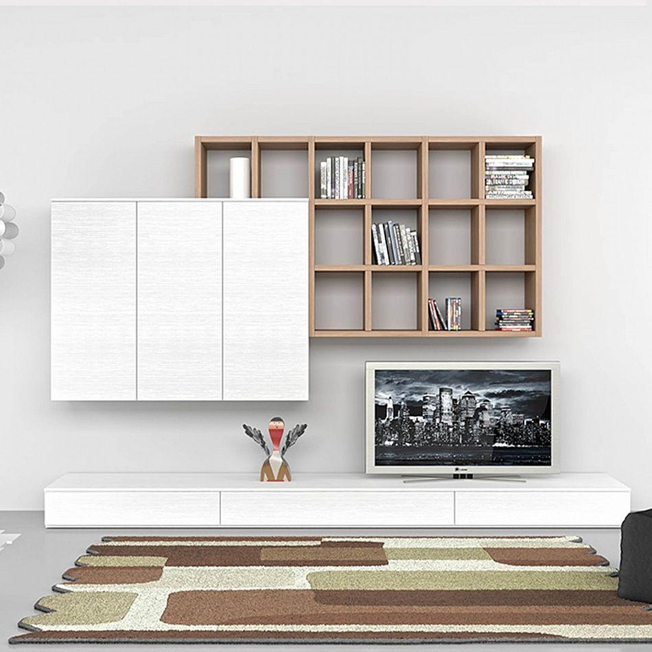 Http Www Griyapidekorasyon Com Lcd Panel Designs Pinterest  # Meuble Tv Plasma Design Divano