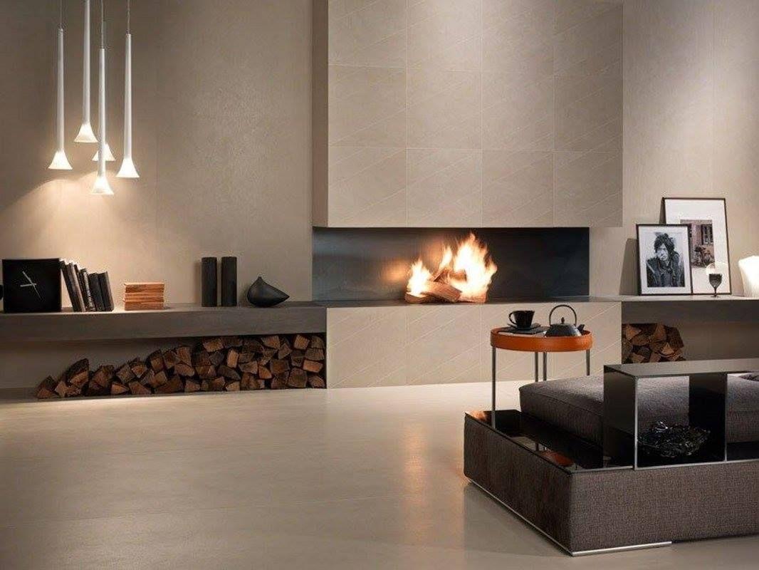 soft wohnbereichhausbauwohnzimmerfeinsteinzeugkaminbaukaminideenkamin umgibtkaminumrandungmoderne kamine - Moderner Kamin Umgibt Kaminsimse