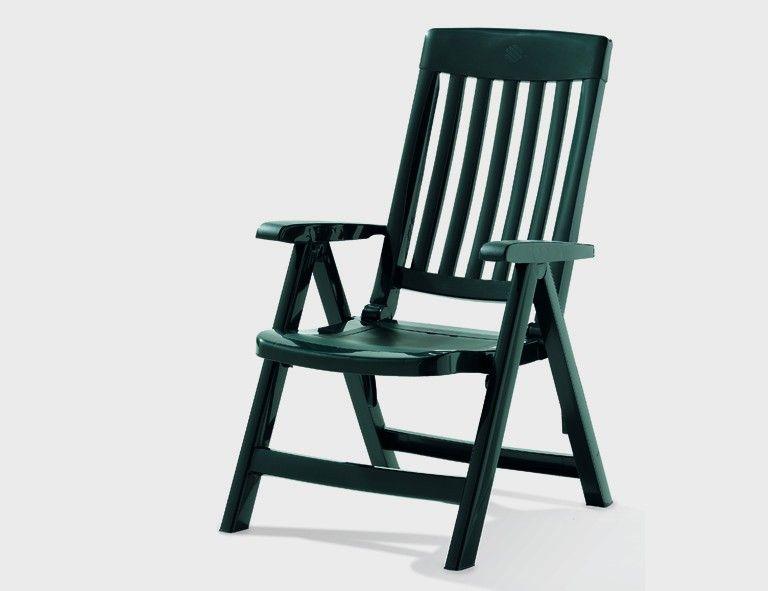 Sieger Klappsessel Palma Grun Klappstuhl Sessel Und Gartenstuhle