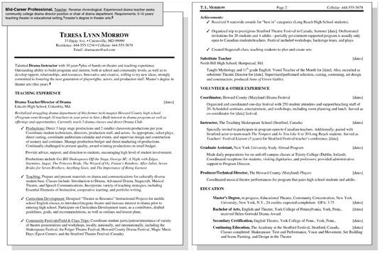 resume writing for dummies curriculum vitae english example pdf  image0jpg cover letter sample resume and resume resume writing for dummies