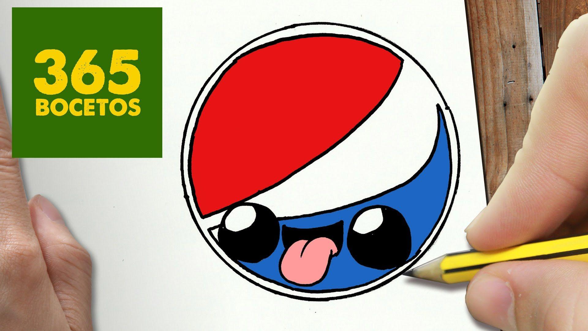 365bocetos Gmail Buscar Con Google Cute Kawaii Drawings Kawaii Doodles Kawaii Drawings