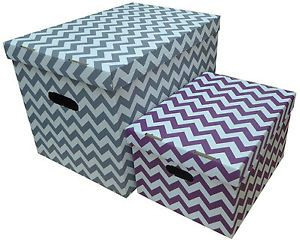die besten 25 aufbewahrungsbox mit deckel pappe ideen auf pinterest karton kuchenst nder. Black Bedroom Furniture Sets. Home Design Ideas