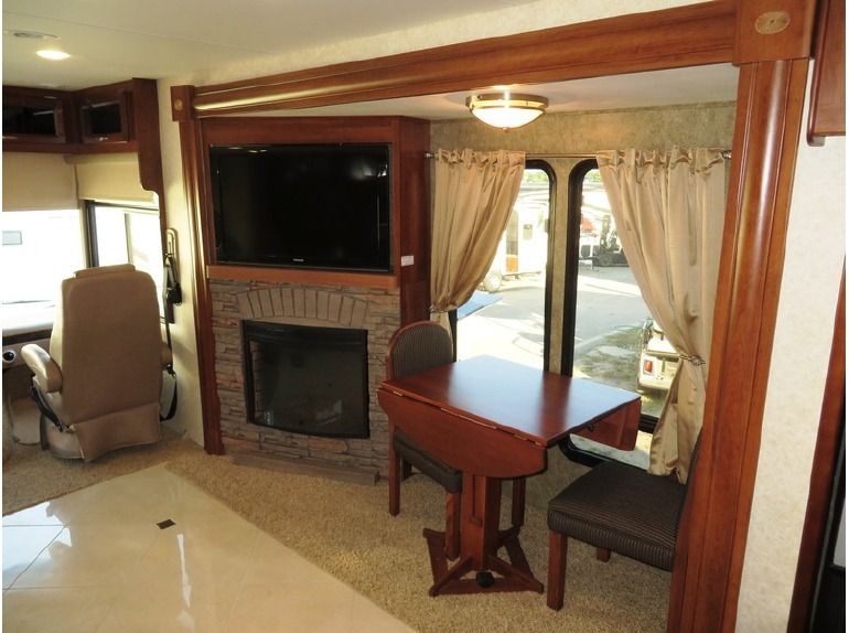 Pin By Jackie Hudson On Rv World Rvs For Sale Rv World