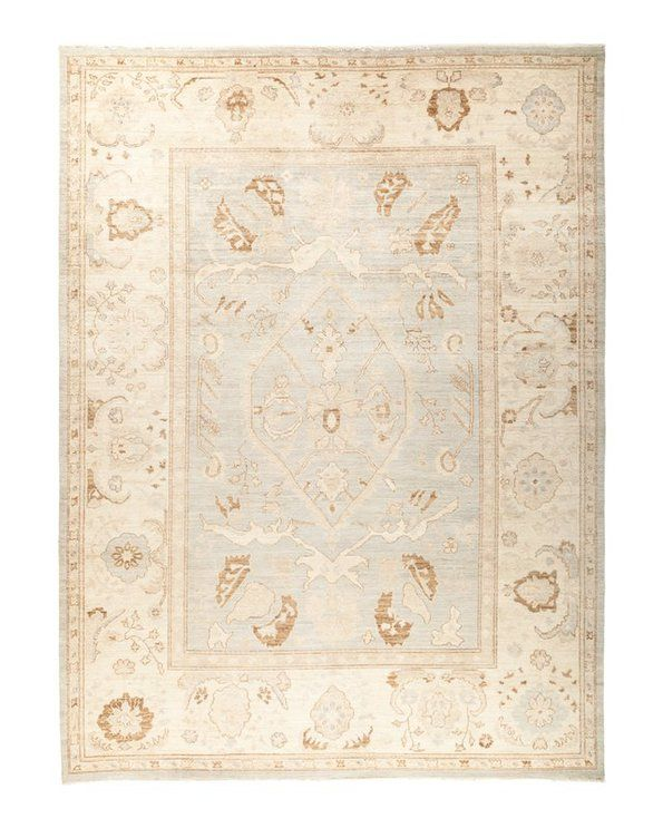 Laurel I My New Area Rug Wanted An Oushak But Lame Decorator Talked Me Out Of It What Am Going To Do She Sure Isn T Doing Anything