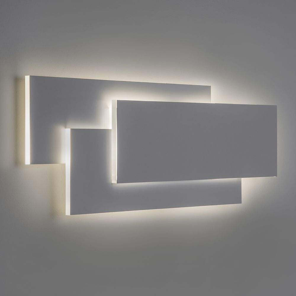 lighting for walls. modren walls 13 unique wall led lighting that will draw your attention on for walls r