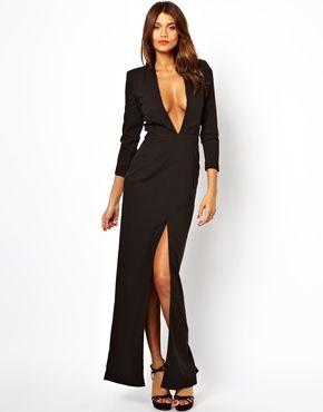 7c24868769b Grown and Sexy   25th Birthday ideas   Dresses, Asos dress, Asos ...