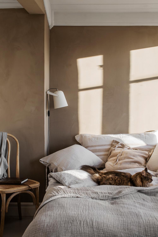 Photo of Troll med farger hjemme – 3 enkle og smarte dekorstriks
