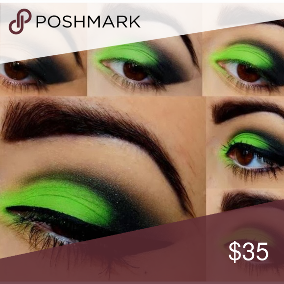 💯 Mink Eyelashes Brand New Boutique Quality Absolutely Stunning 💯Mink Eyelashes Reusable with proper care. Color Black if you have any questions please don't hesitate to ask 💕 Makeup False Eyelashes