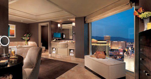 Best Vegas Insider Hotel Deals Bellagio Rooms Vegas Hotel