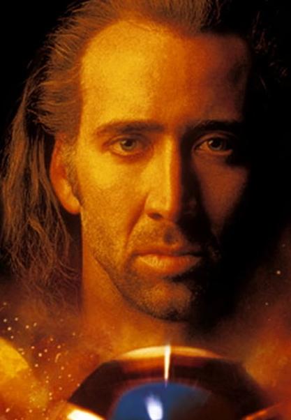 Hd Con Air 1997 Film Completo Streaming Ita In 2020 Nicolas Cage Movies Nicolas Cage John Malkovich