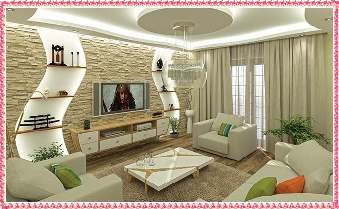 Huge Rooms Decorating Ideas For Large Living Rooms New