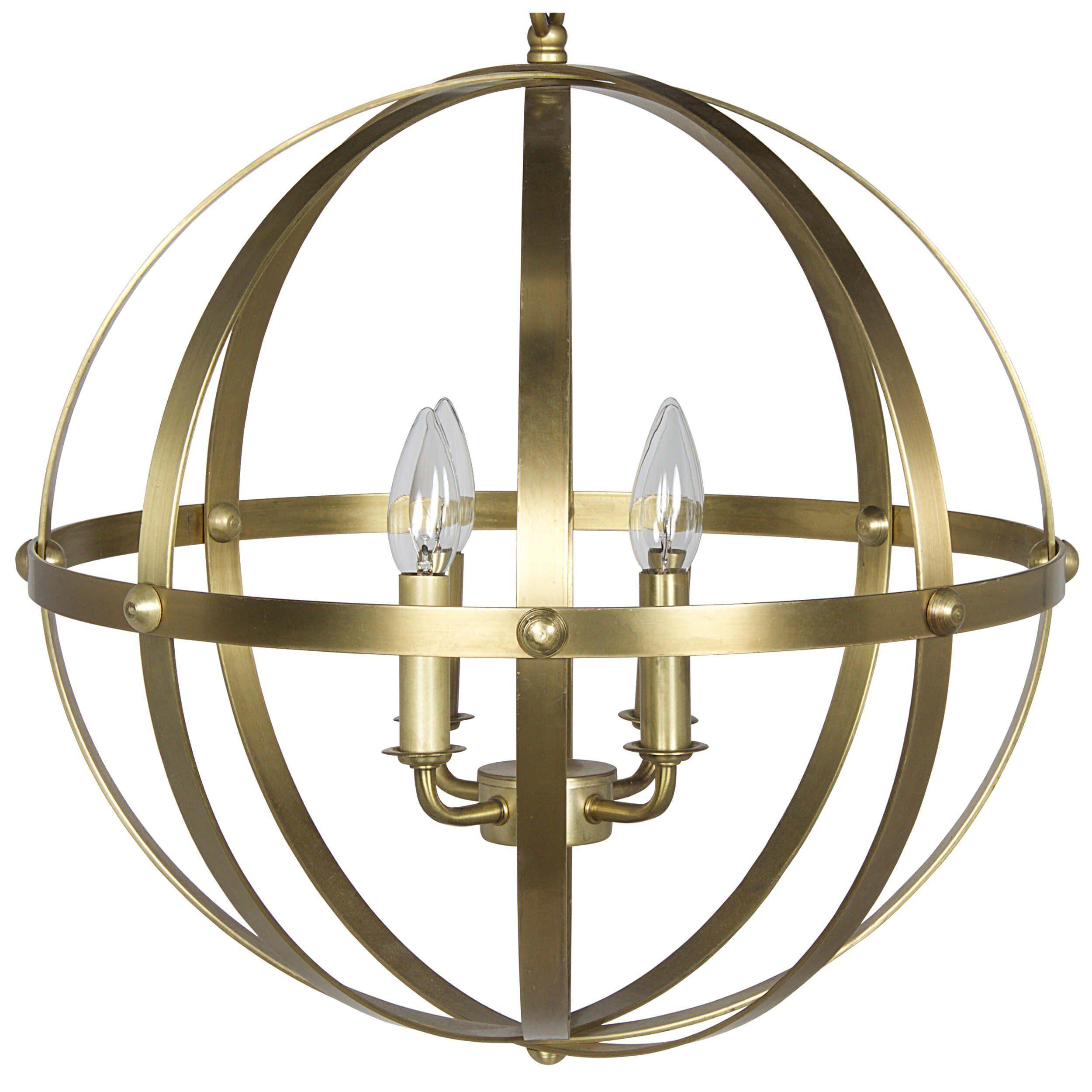 353 pendant small antique brass chandeliers lighting 353 pendant small antique brass chandeliers lighting arubaitofo Choice Image