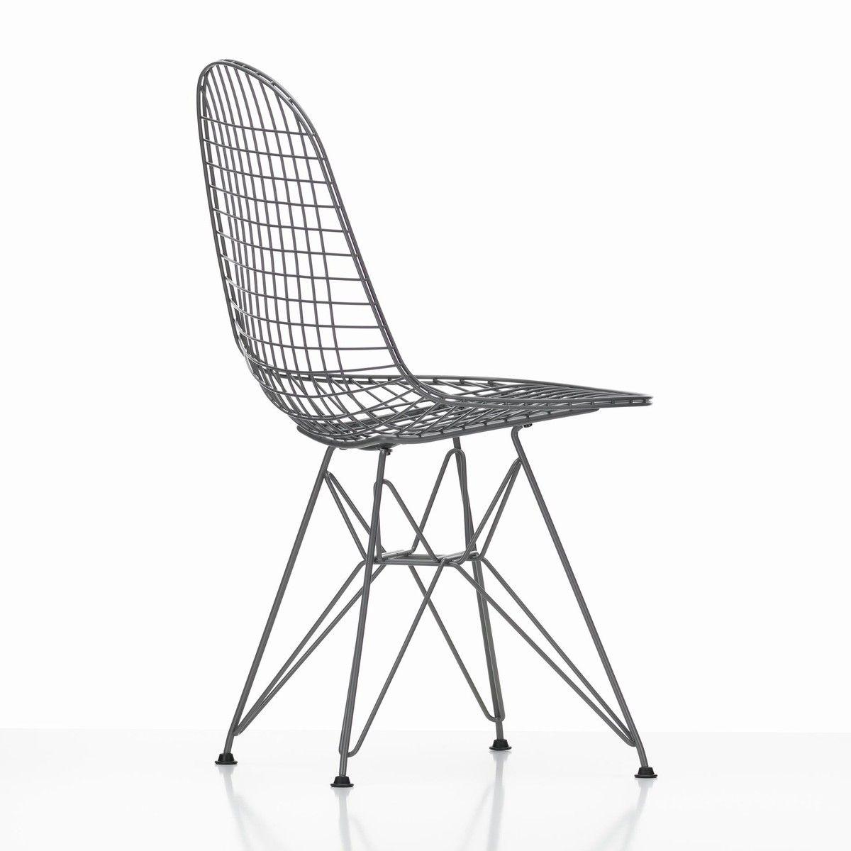 designer stuhl vitra latest full size of design stuhl vitra eames geschichte holz gunstig weis. Black Bedroom Furniture Sets. Home Design Ideas