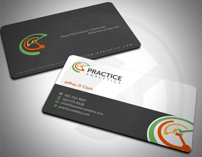 Created By Dotpixels Company Business Cards Business Card Design Card Design