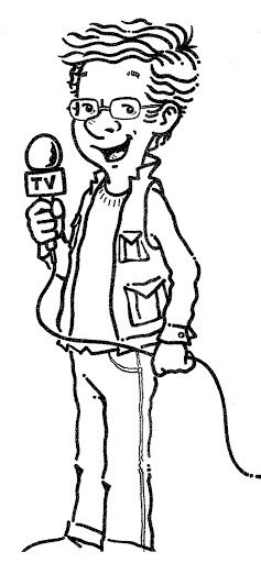 Coloring Pages Reporter Free Coloring Pages Free Coloring Pages Coloring Pages Dinosaur Coloring Pages