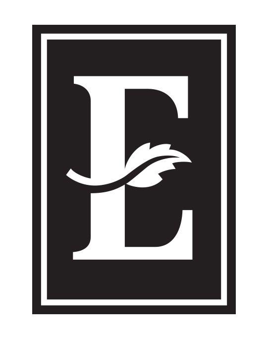 Embassy Suites Logo Designed By Paul Woods Woods Woods Design Los Angeles Ca Logo Word Logo Design Symbol Logo