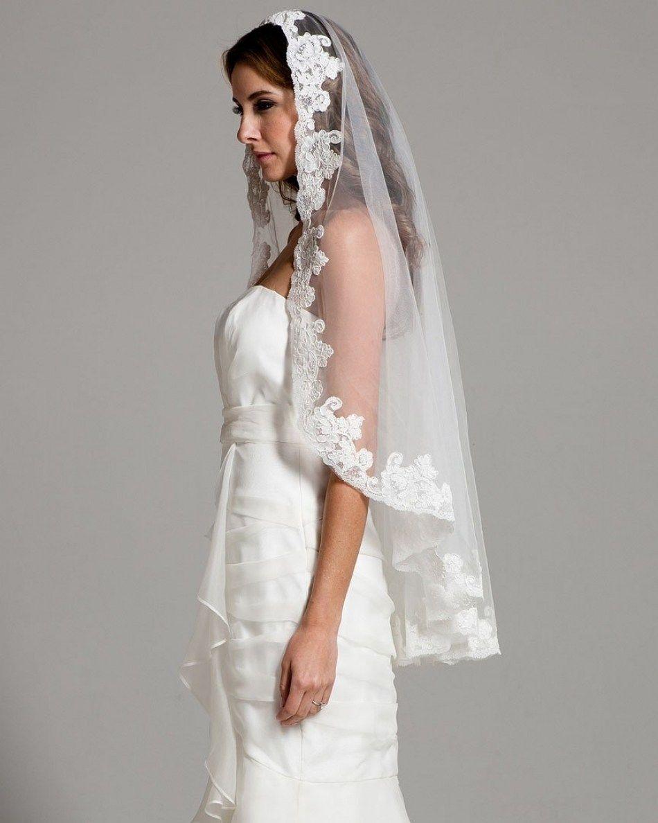 best 31 beautiful spanish wedding hairstyles   spanish wedding, veil