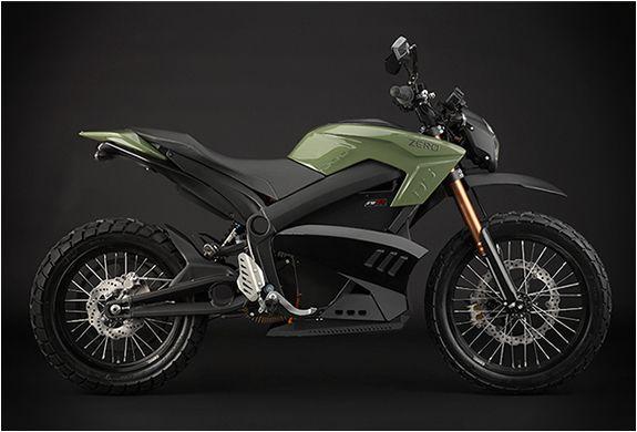 best 25 zero electric motorcycles ideas on pinterest. Black Bedroom Furniture Sets. Home Design Ideas
