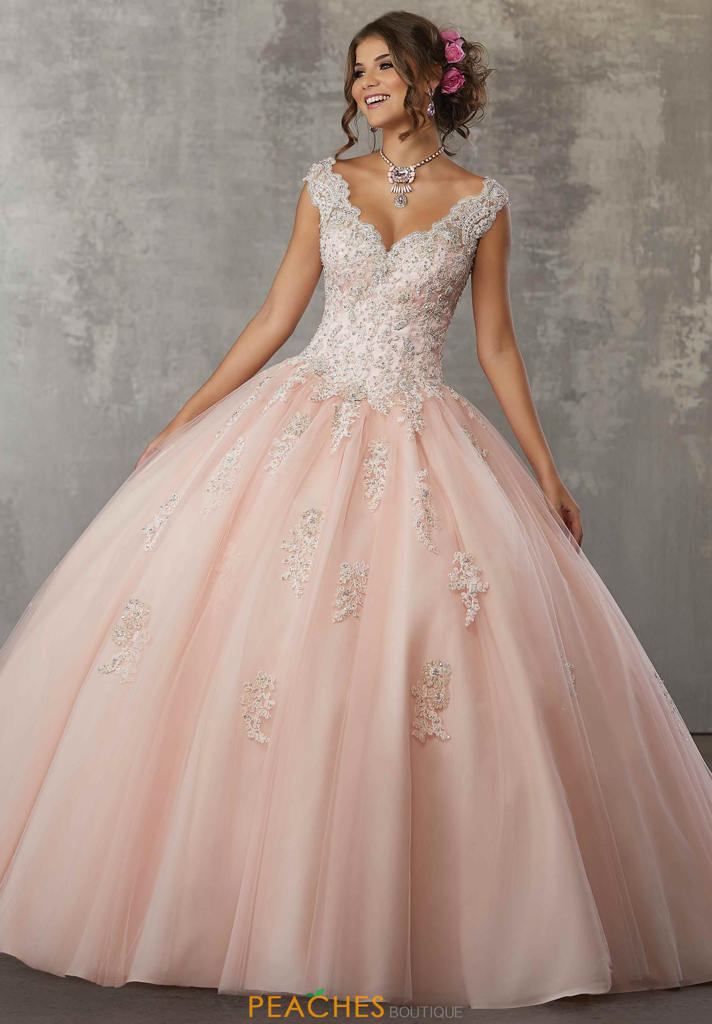 Pin de Jessica Dagonese en my wedding | Pinterest | 15 vestidos, 15 ...