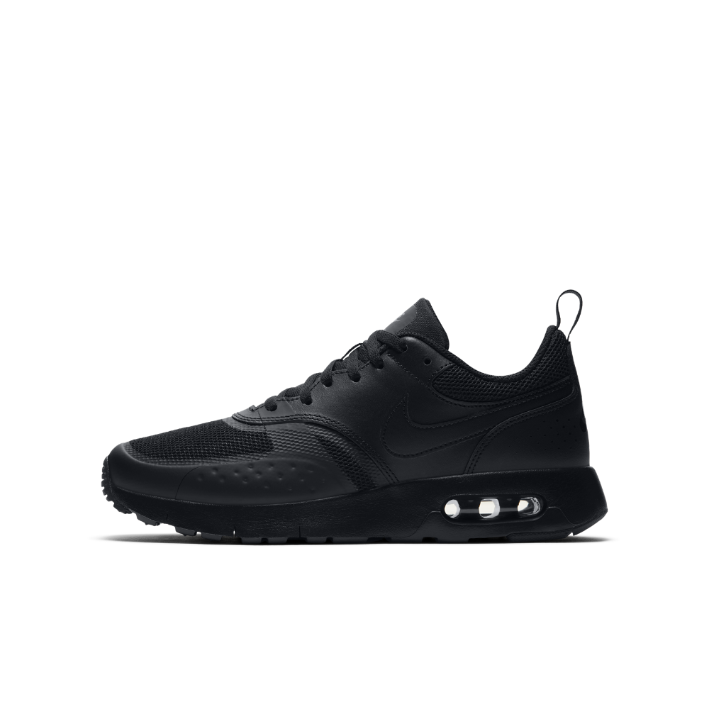 Nike Air Max Vision Big Kids' Shoe Size