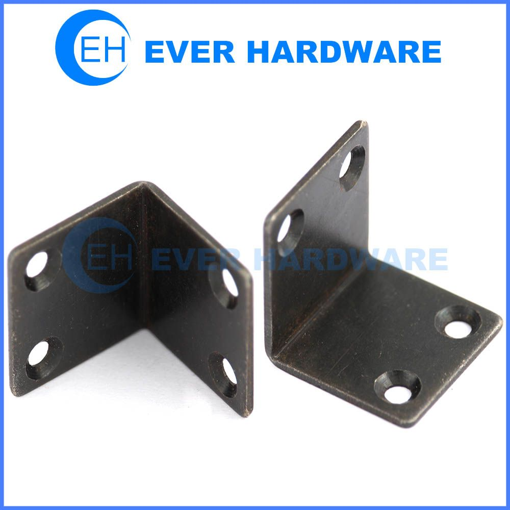 Products Ever Hardware Industrial Limited Hardware Skateboard Hardware L Shape