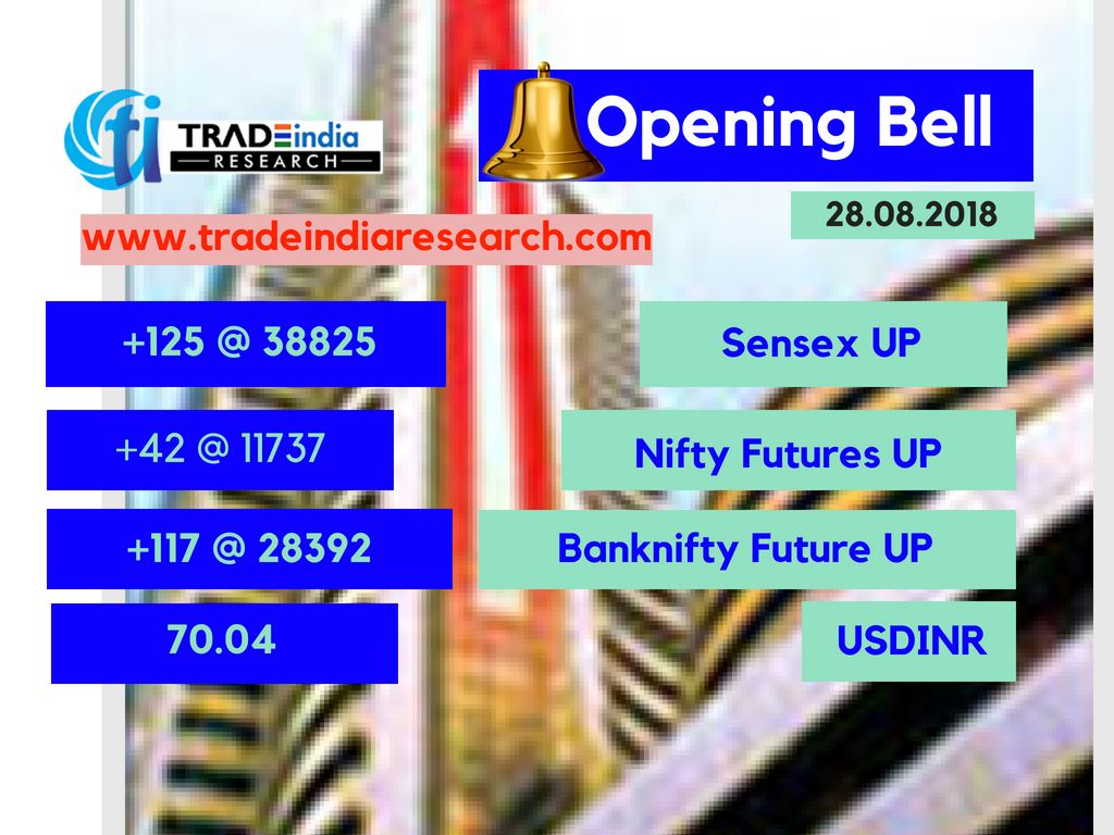 Equity Market Commodity Forex Trading Nse Bset Tips