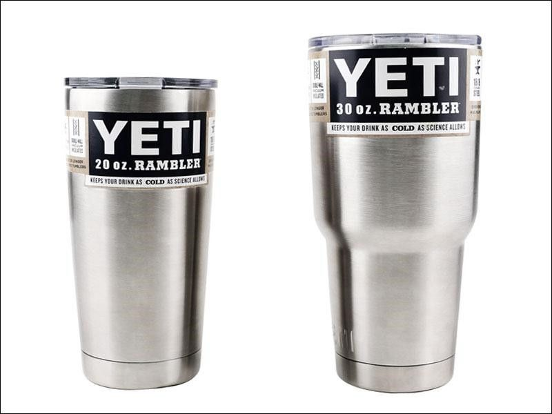 377d26bd847 Pin by Anita Triglia Mitchell on Win This! | Yeti cup, Tumbler cups ...