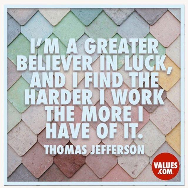 So very true!  #friends #elementaryteachers #IGinsiders #teachers #teacherspayteachers #successquotes #teachertribe #igfollowers