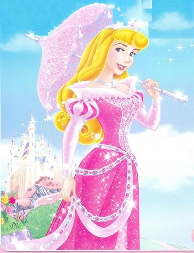 Princess Aurora Disney Princess Photo Disney Princess Aurora