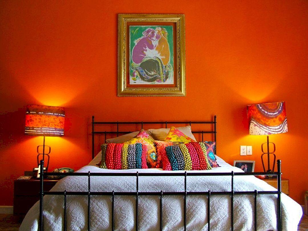 Spanish Style Bedroom Furniture 35 Spanish style bedroom