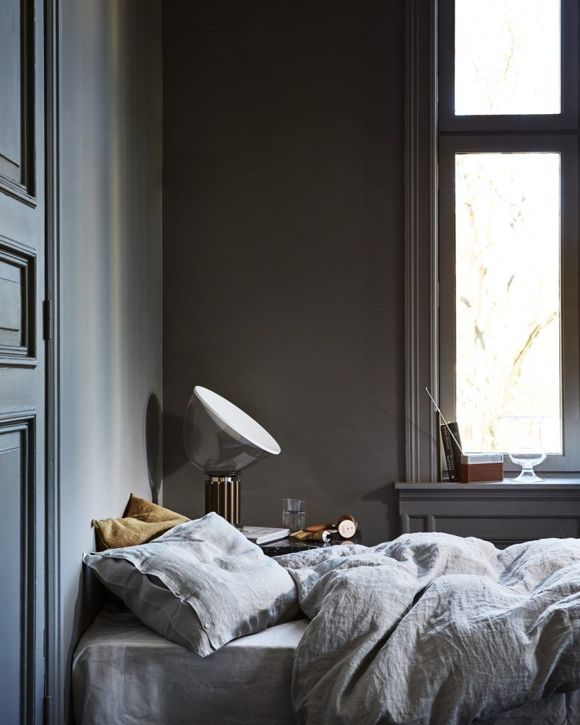 Room Bedroom inspo at its best