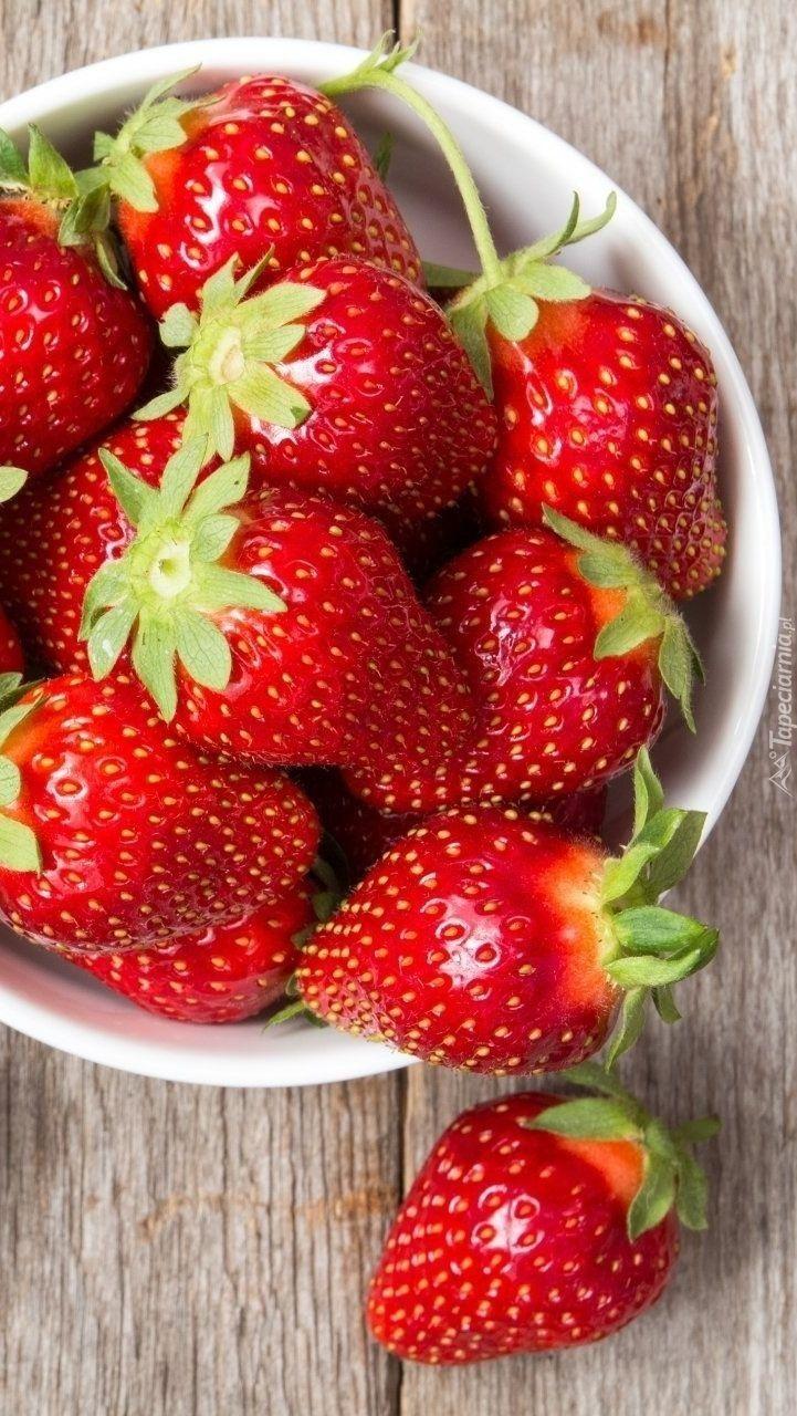 Пин от пользователя Anna Wrońska на доске b…Fruits…پھل в ...  Фруктовый Сад Обои