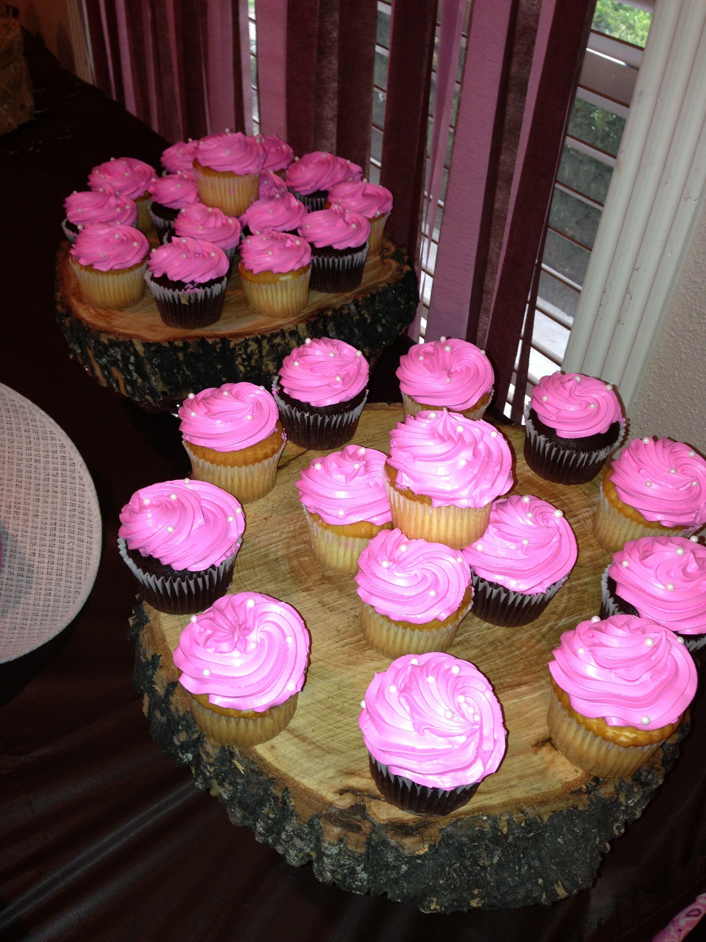 Cowgirl bridal shower | Ideas para fiestas | Pinterest | Ideas para ...