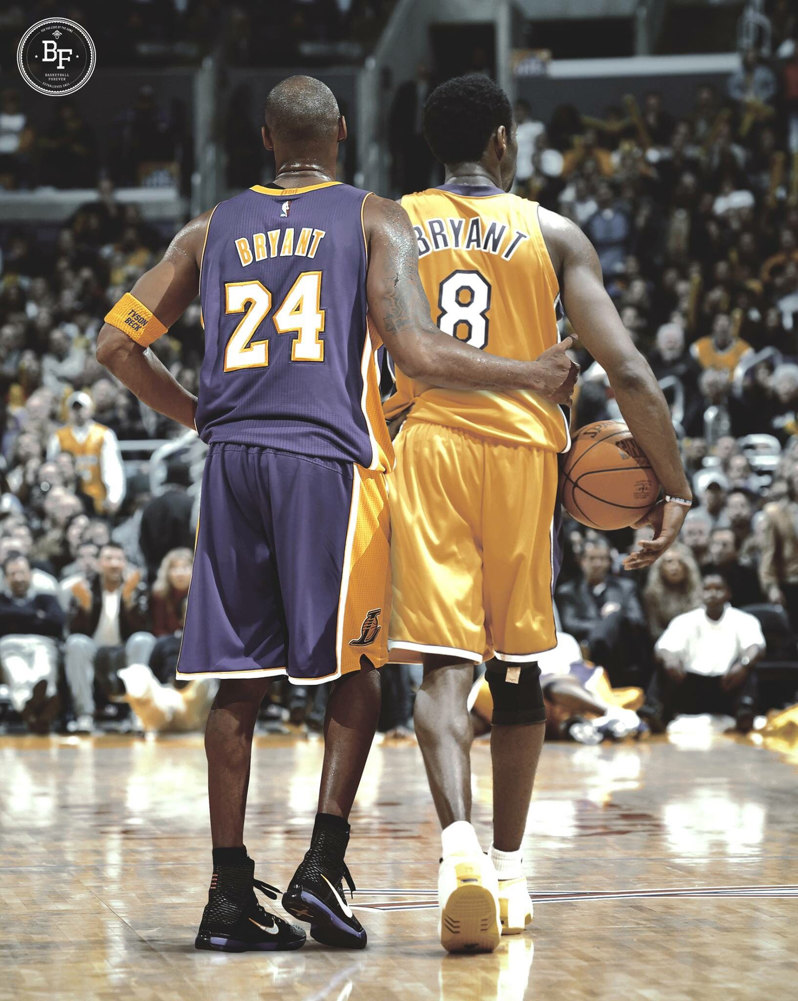 48924d2ce Pin by la celi celi on Kobe Bryant!!!  D
