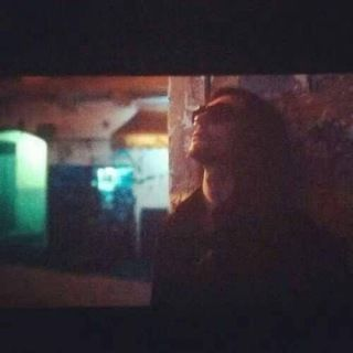 Only Lovers Left Alive, Adam