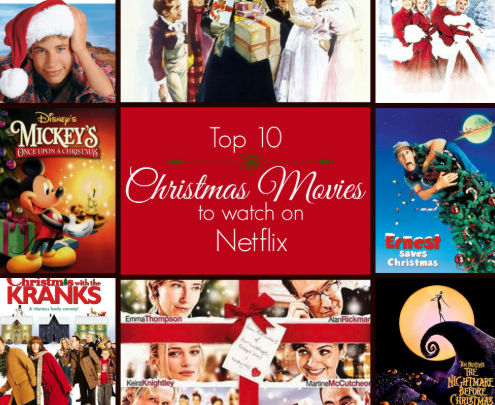 Best Netflix Christmas Movies In 2020 Christmas Movies Netflix Christmas Movies Romantic Christmas Movies
