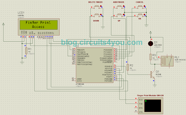 Home Alarm System Wiring Diagram On Dry Contact Alarm Wiring Diagram