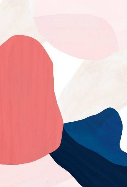 45+ Ideas abstract wallpaper backgrounds design