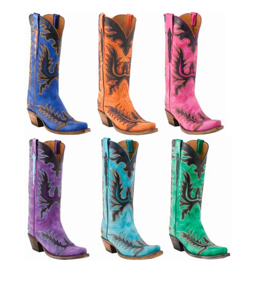 1000  images about Cowboy Boots on Pinterest | Double d ranch ...