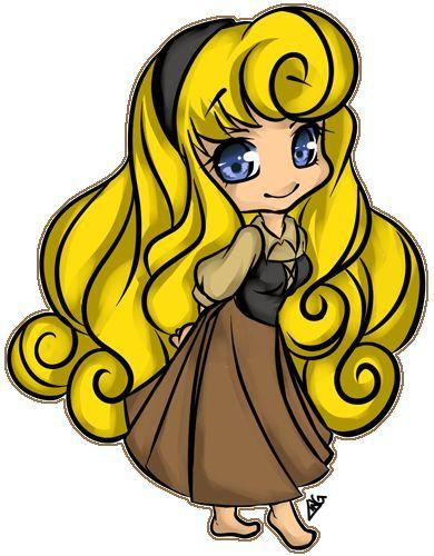Resultado De Imagen Para En Caricatura Princesas Pinterest