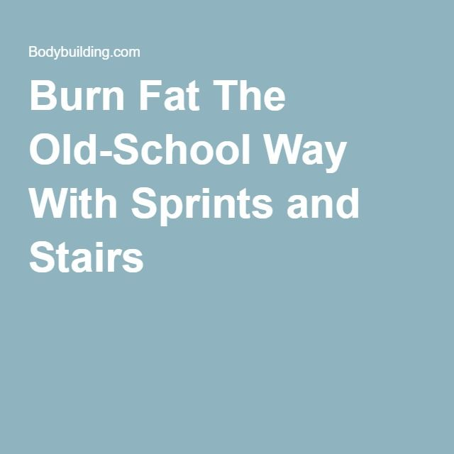 Athletic body diet plan pdf